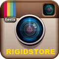 RIGID STORE INSTAGRAM