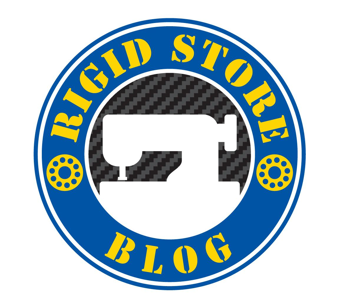 RIGID STORE BLOG